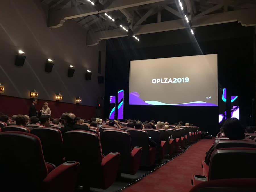 ontraport conference recap ontrapalooza 2019