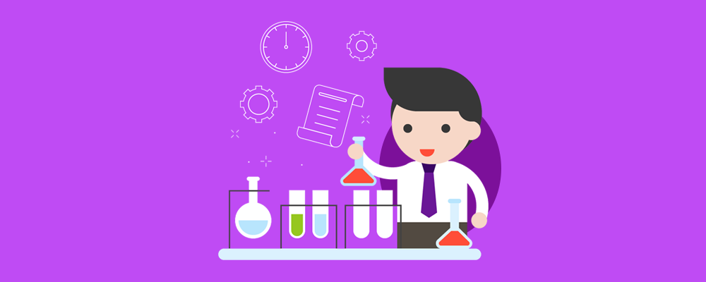 beginners guide to marketing automation - research stage