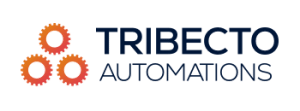 tribecto automations marketing automation expert logo