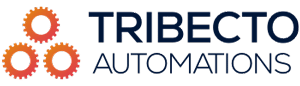 Tribecto Automations